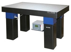 1TS-200MW Active Vibration Isolation Workstation from Altechna