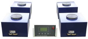 Altechna's 1TS-200M Dynamic Vibration Isolation System