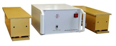 1TS-AVI200S/LP Active Vibration Isolation System from Altechna