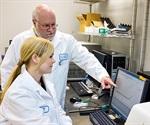 Point-of-care diagnostics for Ebola