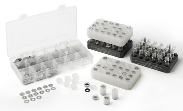 Exalt Controlled Crystallisation Kit