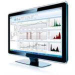 AQURE TC ResQ Software