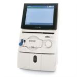 ABL80 FLEX Blood Gas Analyzer