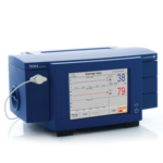 Radiometer's TCM CombiM System for Monitoring Neonatal and Pediatric Patients