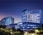 Samsung Medical Center Installs ABB's PCS100 AVCs to Protect Cancer Treatment Machines from Voltage Fluctuations