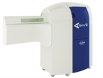 Next-Generation Albira Si PET/SPECT/CT System from Bruker