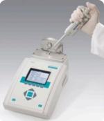 Colibri Microvolume Spectrometer from Titertek-Berthold