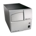 PowerWave HT Microplate Spectrophotometer from BioTek