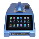 DS-11 Series Spectrophotometer / Fluorometer from DeNovix