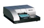 ELx800 Absorbance Reader from BioTek