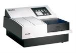 ELx808 Absorbance Microplate Reader from BioTek