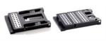 Take3 Micro-Volume Plates from BioTek