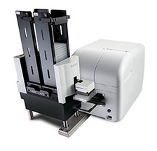 BioStack Microplate Stacker from BioTek