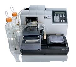 EL406 Washer Dispenser from BioTek