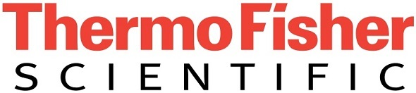 Thermo Fisher Scientific Inc. logo.
