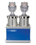 Heart Valve Durability Test Instrument from TA Instruments