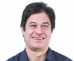 Using centrifugal elutriation and flow cytometry to answer biological questions: an interview with Peter Lopez