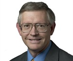 Using Single-Molecule Studies to Understand Cellular Processes: An Interview with Professor W. E. Moerner