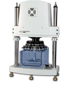 ElectroForce Multi-specimen Fatigue Test Instrument from TA Instruments