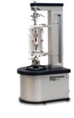ElectroForce 5100 BioDynamic Test Instrument from TA Instruments