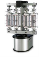 ElectroForce 5200 BioDynamic Test Instrument from TA Instruments