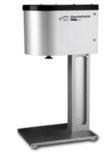 ElectroForce 5500 BioDynamic Test Instrument from TA Instruments