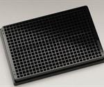 High Performance UV Assay Microplates