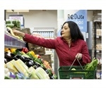 Health benefit labellingmay help people eat recommended amount of vegetables, research suggests