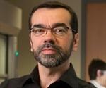 Domain Therapeutics and Medicxi partner to launch Mavalon Therapeutics
