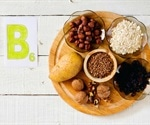 Can You Take Too Much Vitamin B?