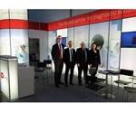 BBI Solutions to showcase Morffi signal enhancement technology at MEDICA 2016