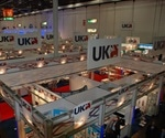 ABHI's UK Pavilion at MEDICA to showcase cutting edge technologies and UK innovations
