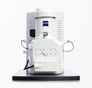 EVO LS Scanning Electron Microscope for Life Science Research from Carl Zeiss