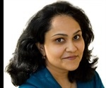 Brain plasticity after injury: an interview with Dr Swathi Kiran