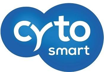 Cytosmart Technologies BV