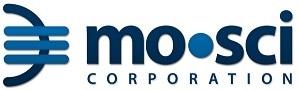Mo-Sci Corp.