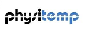 Physitemp Instruments LLC