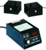 Vibration II Vibrations Sensitivity Tester from Physitemp