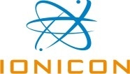 Ionicon Analytik Ges.m.b.H. logo.