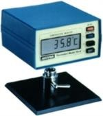 TH-8 Thermalert Monitoring Thermometer from Physitemp Instruments