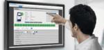 AQURE Xpress POC Data Management System from Radiometer