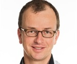 Innovation in stroke aftercare across Europe: an interview with Professor Urs Fischer