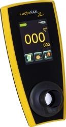 LactoFAN2 Breath Testing Tool from Fischer Analysen Instrumente