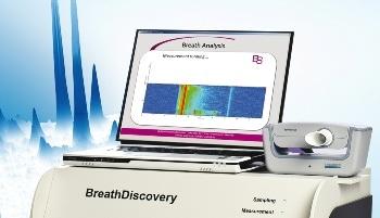 BioScout from Ganshorn Medizin Electronic
