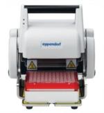 HeatSealer from Eppendorf