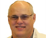 Duchenne muscular dystrophy: direct effect on muscle stem cells? An interview with Dr Rudnicki