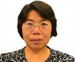 Is breast density really linked to breast cancer risk? An interview with Dr Wenlian Zhu