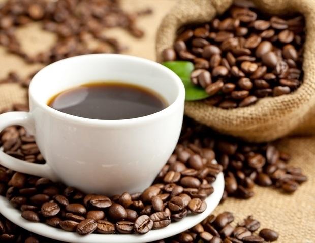 这项研究提供了对经常喝咖啡对大脑网络影响的机理洞察