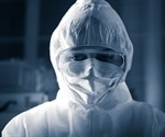 Gamma interferon may have potential to prevent Ebola infection