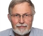 Zika threat to Olympics attendees? An interview with Prof. Eskild Petersen